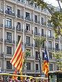 Cases Almirall - V catalana P1250511.jpg