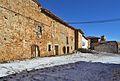 Cases i neu a Val de Linars.JPG
