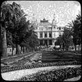 Casino, allée de palmiers, Monte-Carlo (5660846860).jpg