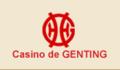 Casino de genting.png