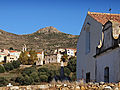 Cassano depuis la chapelle St-Alban.jpg