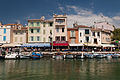 Cassis, Provence, France (6052441625).jpg