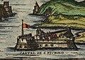 Castel de S. Nicholo.jpg