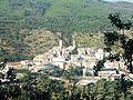 Castelforte (LT) town center.JPG