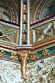Castell Coch Room detail (2994248055).jpg