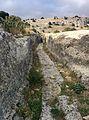Castellar de Meca 08.jpg
