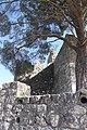 Castelo de Alcanede 7523.jpg