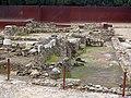 Castelo de Sao Jorge (28482974718).jpg