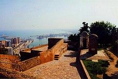 Castillo de Gibralfaro, 2000 (4).jpg