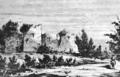Castillo de Noreña.png