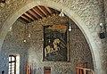 Castillo de Sant Martí Sarroca-Cataluña (22).jpg