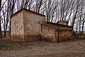 Castilnuevo, edificio 03, fachada este.jpg