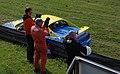 Castle Combe Circuit MMB F7 750MC Toyota MR2 Championship.jpg