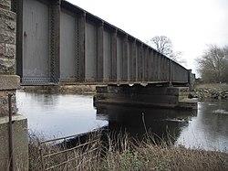 Castle Donington railway viaduct 2018 (5).jpg