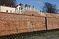 Castle Gardens, Lisburn, November 2010 (18).JPG