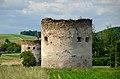 Castle Raipoltenbach 3.jpg