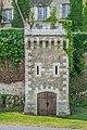 Castle of Montresor 01.jpg