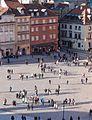 Castle square (8020519752).jpg