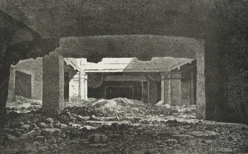 File:Catacombs in Alexandria (1878) - TIMEA.jpg