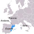 Catalán en Europa.png