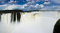 Cataratas do Parque Nacional do Iguaçu 2.jpg