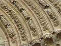CatedralDePalencia20130518100136P1170525.jpg