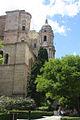 Catedral de Málaga 1.jpg