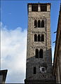 Catedral de Sant Pere (Vic) - 4.jpg