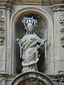 Catedral de Tortosa P1080057.JPG