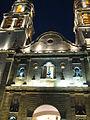 Catedral de noche.JPG