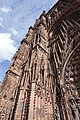 Cathédrale Notre-Dame de Strasbourg @ Strasbourg (45580797081).jpg