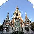 Cathédrale orthodoxe Saint-Nicolas à Nice 2.jpg