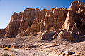 Cathedral Gorge Trail 15 (4216252096).jpg