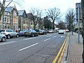 Cathedral Road, Cardiff - geograph.org.uk - 708356.jpg