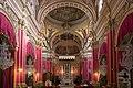 Cathedral Victoria Gozo Malta.jpg