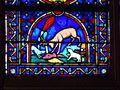 Cathedrale nd paris vitraux075.jpg