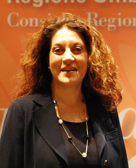 Catiuscia Marini (cropped)