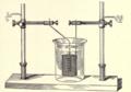 Catodo in platino per elettroanalisi b.png