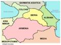 Caucasus03 la.png