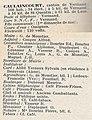 Caulaincourt Annuaire 1954.jpg