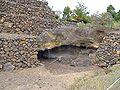 Cave menceyes pyramid.jpg