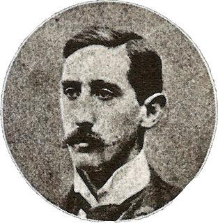 Charles Dunlop