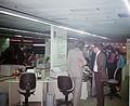 CeBIT 1983 01.JPG