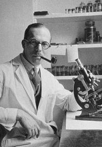 Cecil Arthur Hoare c1930.jpg
