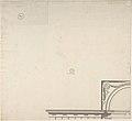 Ceiling of Staircase, Palazzo Mattei MET DP805624.jpg