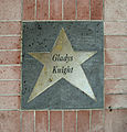 Celebrity Star Gladys Knight Orpheum Theater Memphis TN.jpg