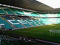 Celtic Park, 2007.jpg