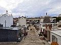 Cementiri d'Alcover 15.jpg