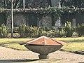 Cemetery Sihlfeld 1.jpg