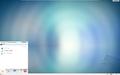 CentOS 7 KDE rus.png